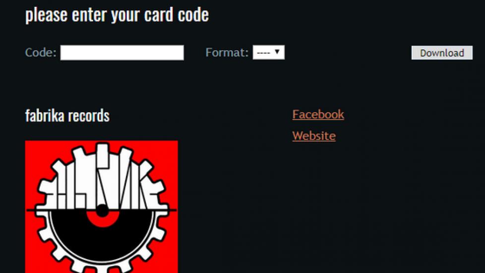 e-cards_screenshot