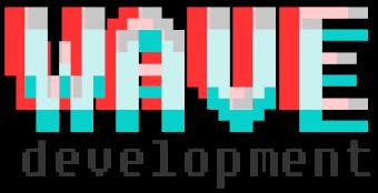Wave Development